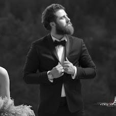 Wedding photographer Tunçay Yel (tunxay). Photo of 21.11.2018