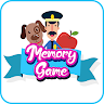 com.mobitwister.memorygame.paid