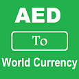 AED to All Exchange Rates & Currency Converter