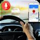 Voice Navigation App (app)