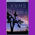 VVHS Kilt the Teacher 1.0 icon