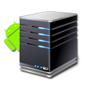 Bit Web Server (PHP,MySQL,PMA) icon