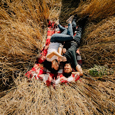 Wedding photographer Dmitriy Stepancov (DStepancov). Photo of 27.02.2018