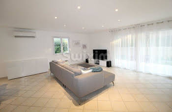 Maison 5 pièces 126 m2