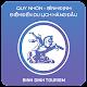 Binh Dinh Tourism Download on Windows