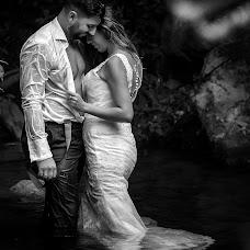 Wedding photographer Jose ramón López (joseramnlpez). Photo of 17.09.2018
