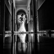 Wedding photographer Dino Sidoti (dinosidoti). Photo of 25.12.2017