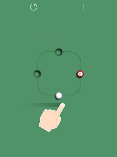 Ball Puzzle - Ball Games 3D filehippodl screenshot 23