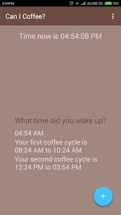 Can I Coffee? 1
