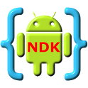 AIDE NDK Support icon