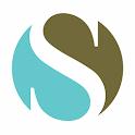 Smart Spa : Massagem Delivery icon
