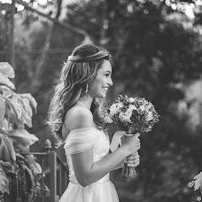 Wedding photographer Grazi Novais (GraziNovais). Photo of 26.03.2018