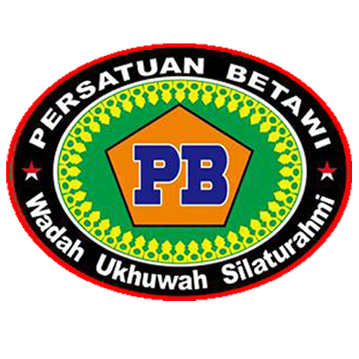 About Persatuan Betawi Google Play Version Persatuan Betawi