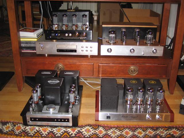 Cuantos con amplificadores de válvulas - Página 2 IMG_0020