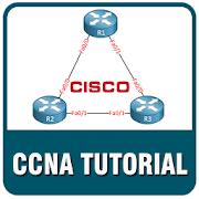 Learn CCNA