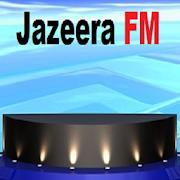 Jazeera FM