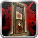 Bloody Guillotine 3D icon