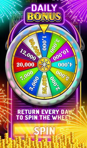 Casino Vegas Slot- Free Slot Machines  screenshots EasyGameCheats.pro 1