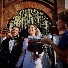 Hochzeitsfotograf John Palacio (johnpalacio). Foto vom 04.08.2017