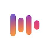 Storybeat APK download