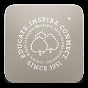 Lindau Nobel Laureate Meetings icon
