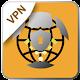 VPN Pro Unlimited Free APK