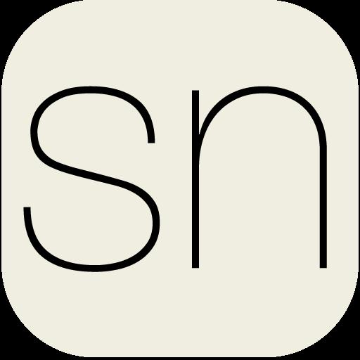 sn (game)