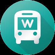 Peg City Transit