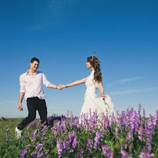 Wedding photographer Elena Birko (BiLena). Photo of 23.05.2015