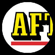 App Aftonbladet Nyheter APK for Windows Phone