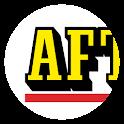Aftonbladet icon