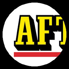free download Aftonbladet file