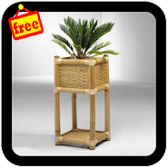 Diy Bamboo Craft Ideas 1 1 Latest Apk Download For Android Apkclean