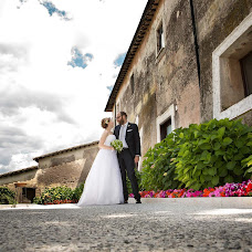 Wedding photographer Matteo Marchionni (marchionniart). Photo of 26.07.2014