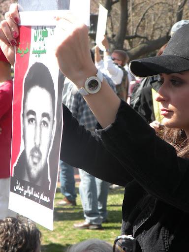 صورواحداث ثورة سورية DSCN7484