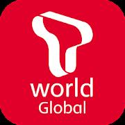T world Global