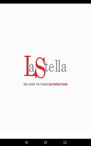 Lastella 0.0.10 screenshots 9