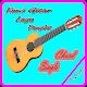 Download Kunci Gitar Dangdut Terbaru for PC