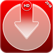 App All Video Downloader: fast best Video Saver APK for Windows Phone