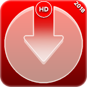 All Video Downloader: fast best Video Saver