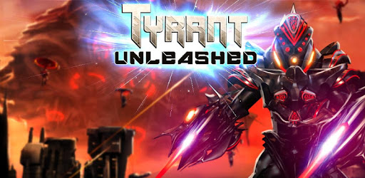 Tyrant Unleashed 2 31 (Android) - Download APK