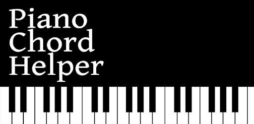 Piano Chord Helper Apps On Google Play