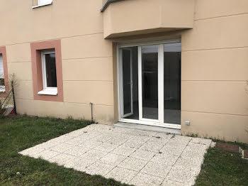 appartement à Cambrai (59)