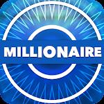 Millionaire Quiz 1.0.0