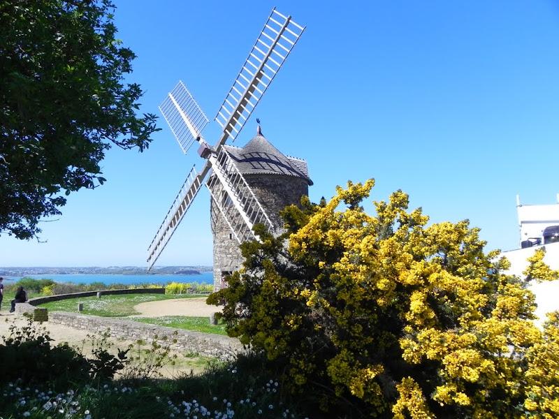 moulin paimpol
