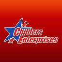 Childers Enterprises APK