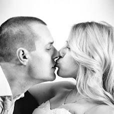 Wedding photographer Mariya Zvada (zvada). Photo of 17.01.2013