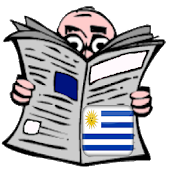 Uruguay Newspapers