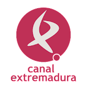 Canal Extremadura En Directo Android APK Download Free By Acdroid