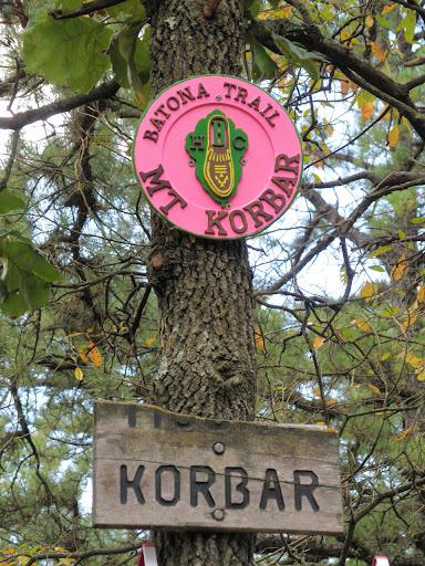 10-16-10MtKorBar-Plaque-Memorial-20%20%28960x1280%29.jpg